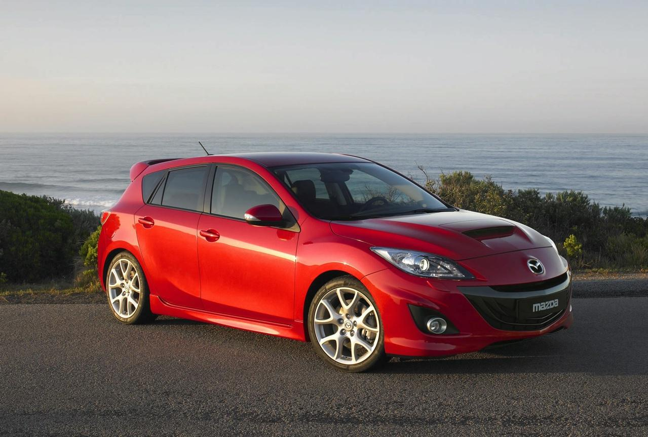 2009 mazda 3 mps mazdaspeed3 img 7 it s your auto. Black Bedroom Furniture Sets. Home Design Ideas