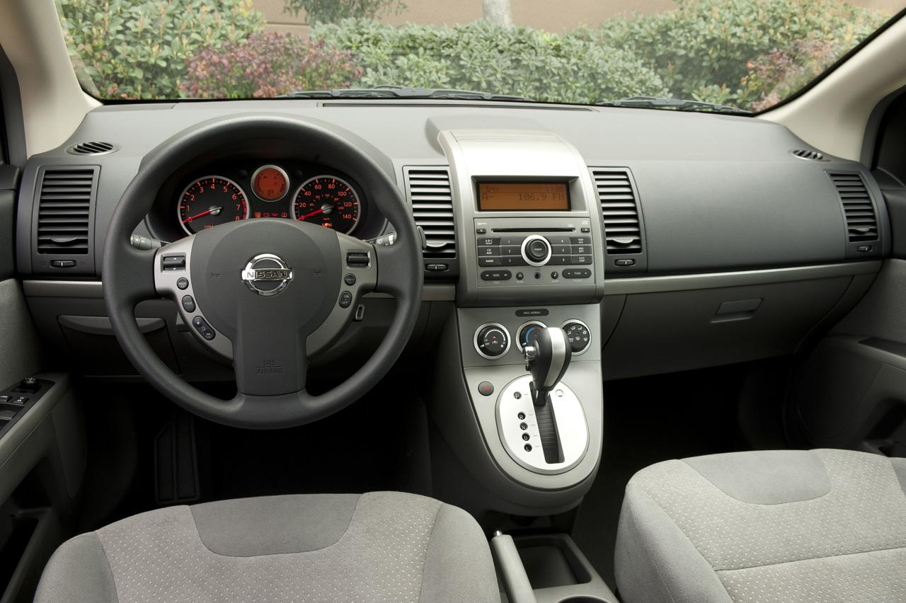 List Of Synonyms And Antonyms The Word 2010 Sentra Interior 2009 Nissan Altima Fuse Box Location 2013 2015 2014