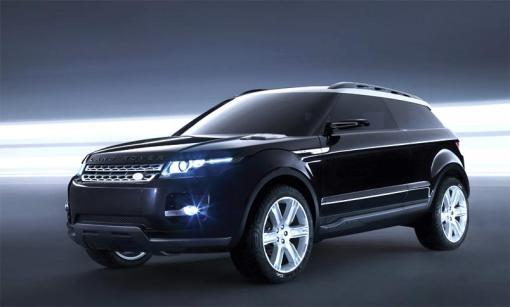 2011 Range Rover LRX img_1