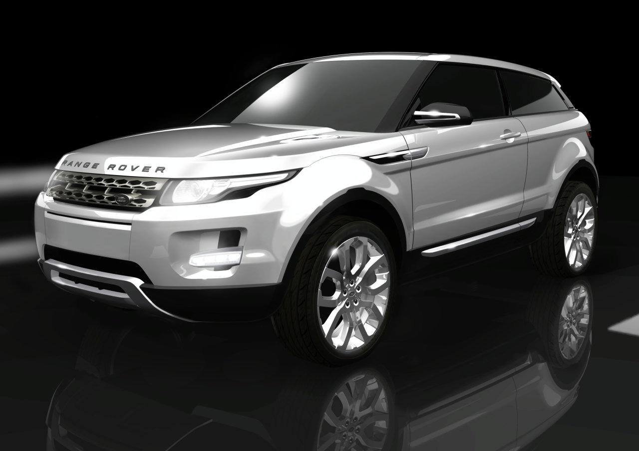 2011 range rover lrx official img 2 it s your auto world new cars auto news reviews. Black Bedroom Furniture Sets. Home Design Ideas