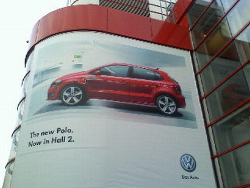 volkswagen-polo-2009-leaked-img_1