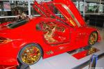 anliker-mclaren-slr-999-red-gold-dream-swiss-tuned-img_3
