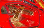 anliker-mclaren-slr-999-red-gold-dream-swiss-tuned-img_5