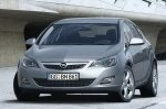2010 Opel Astra img_1
