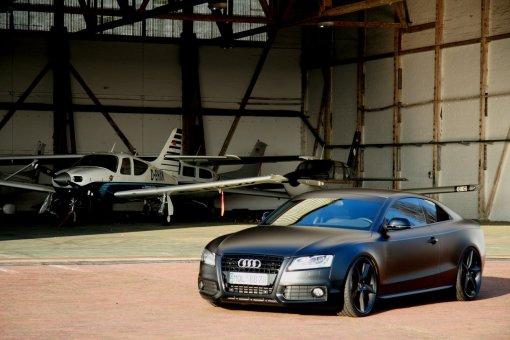 audi-a5-coupe-matte-black-tuned-by-avus-performance-img_1