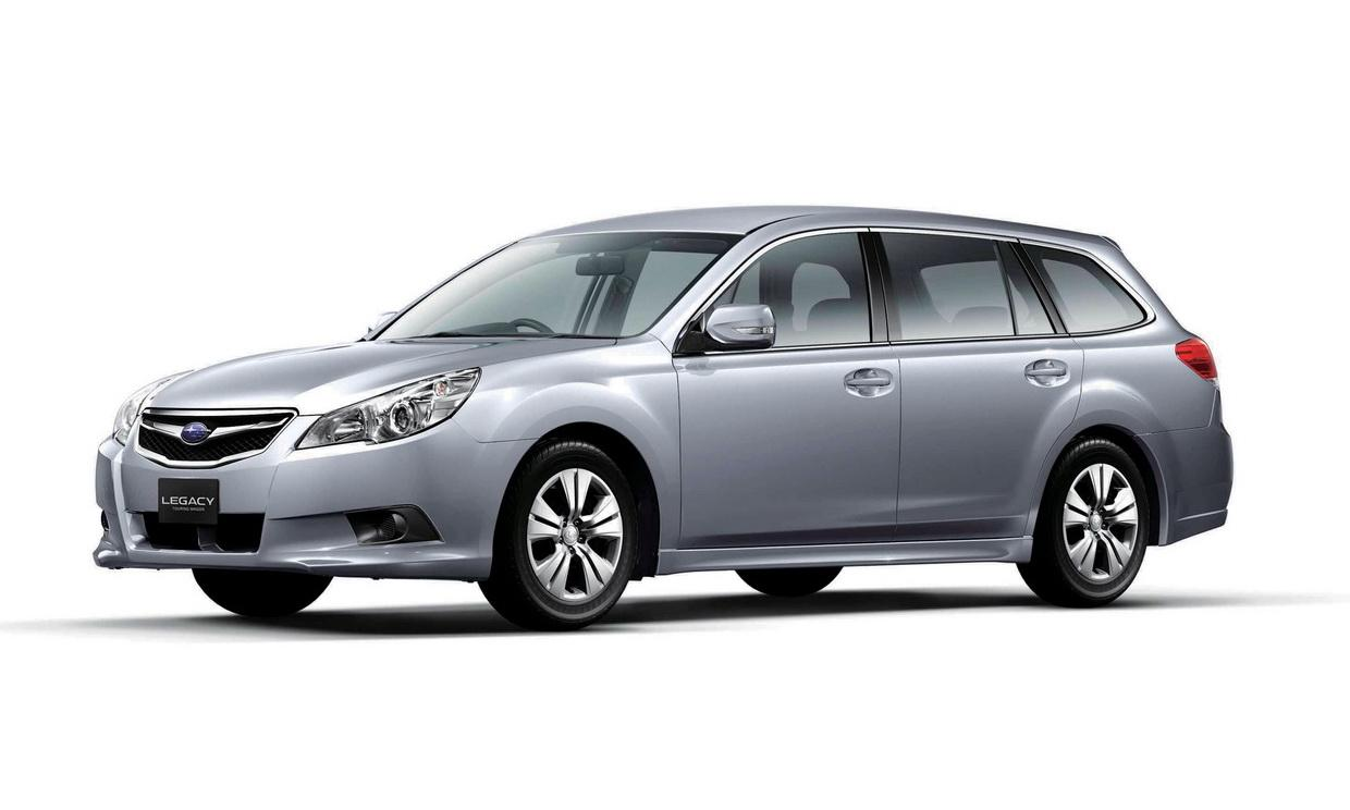 2009 subaru legacy touring wagon 2 5gt related infomation specifications weili automotive network. Black Bedroom Furniture Sets. Home Design Ideas