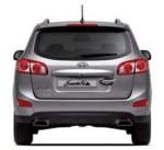 Hyundai Santa Fe 2010 img_4
