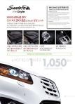 Hyundai Santa Fe 2010 img_6