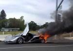 McLaren_F1_burn_out_California img_1