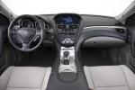 Acura ZDX 2010 img_3