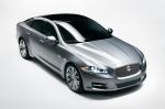 2010 Jaguar XJ img_1 | AutoWorld