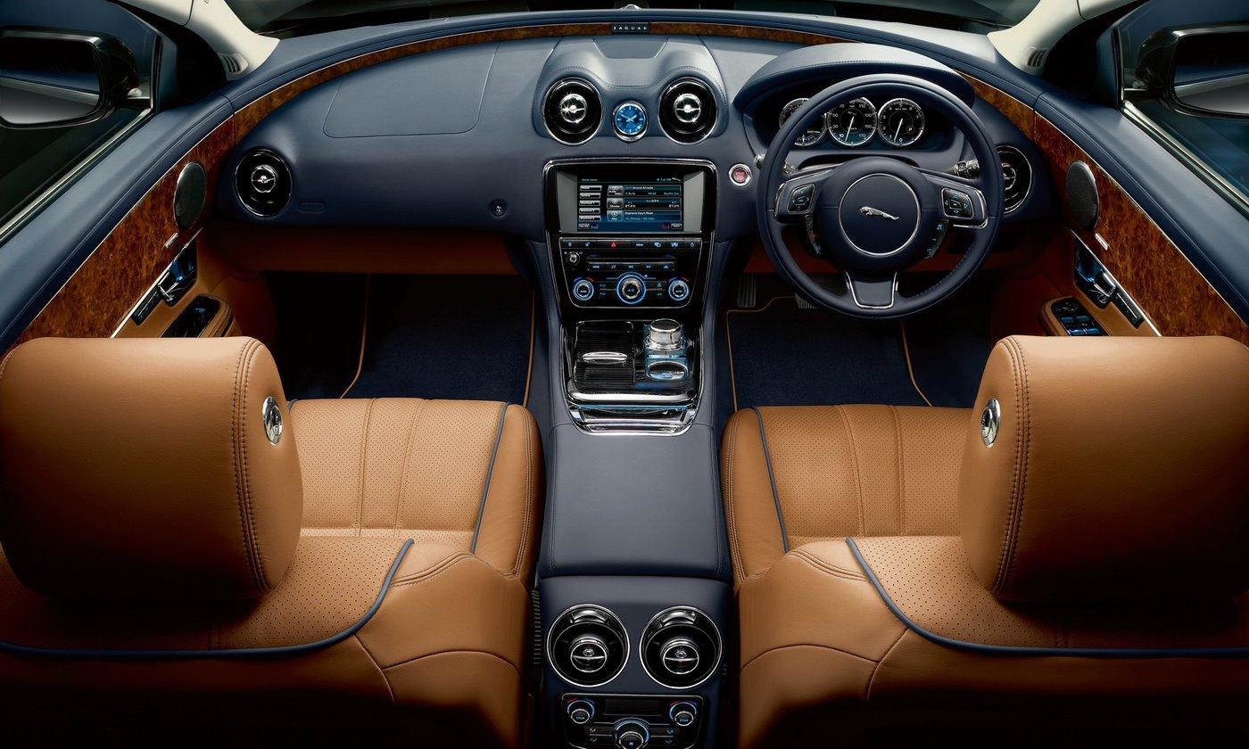 jaguar xj 2010 interior img 17 it s your auto world new cars auto news reviews photos. Black Bedroom Furniture Sets. Home Design Ideas
