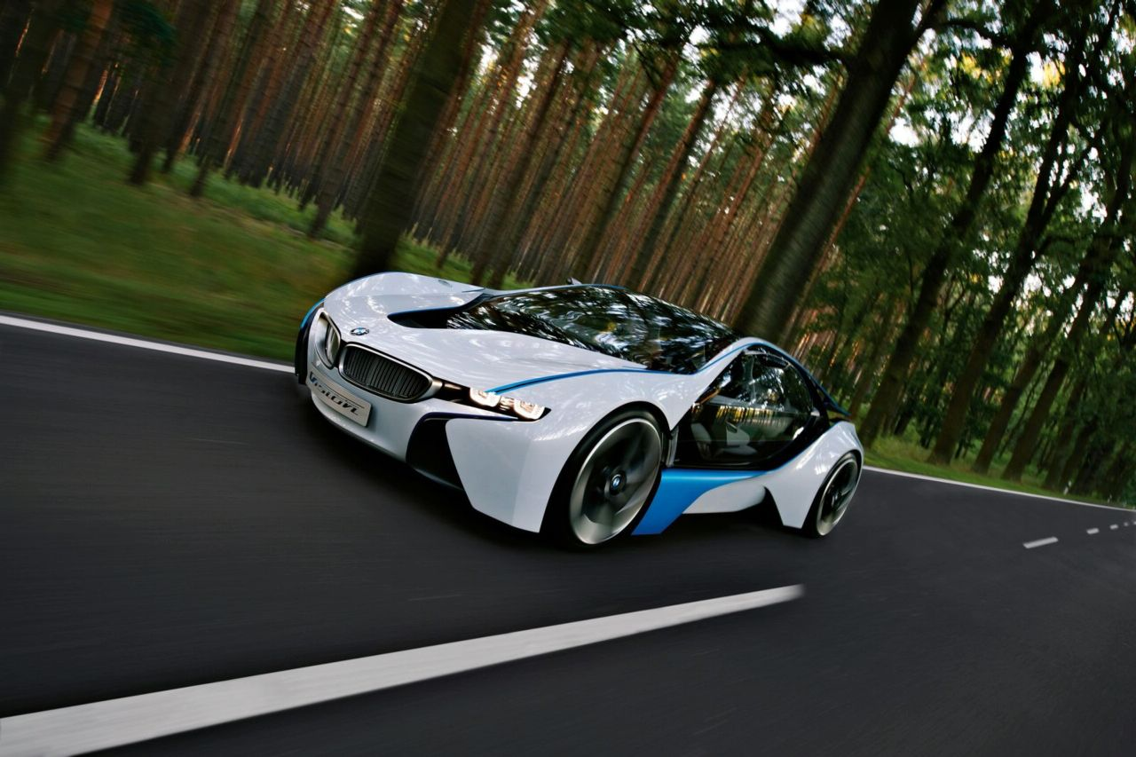Bmw Cars Images New performance of a BMW M car