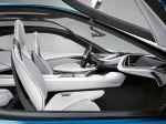 BMW Vision EfficienctDynamics Concept img_18