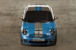 Mini Coupe Concept img_4