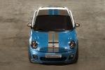Mini Coupe Concept img_4