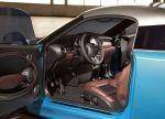 Mini Coupe Concept interior img_12
