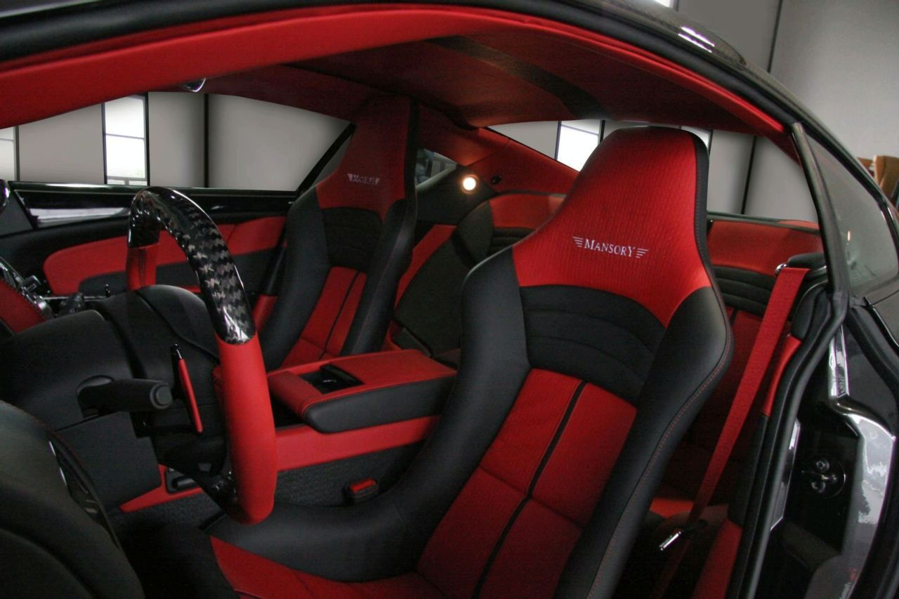 tuning mansory cyrus based on aston martin dbs or db9 it s your auto world new cars auto. Black Bedroom Furniture Sets. Home Design Ideas