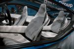 BMW Vision EfficienctDynamics Concept LIVE at Frankfurt img_7