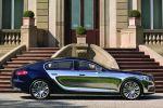 Bugatti 16 C Galibier Concept img_2