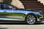 Bugatti 16 C Galibier Concept img_4