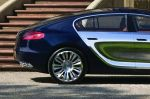 Bugatti 16 C Galibier Concept img_5