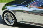 Bugatti 16 C Galibier Concept img_6