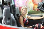 Girls at 2009 Frankfurt Motor Show img_11