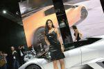 Girls at 2009 Frankfurt Motor Show img_13