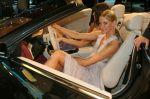 Girls at 2009 Frankfurt Motor Show img_18