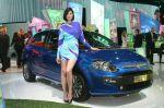 Girls at 2009 Frankfurt Motor Show img_26