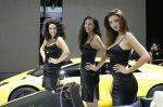 Girls at 2009 Frankfurt Motor Show img_3