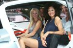 Girls at 2009 Frankfurt Motor Show img_31