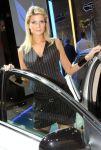 Girls at 2009 Frankfurt Motor Show img_51