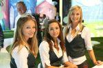 Girls at 2009 Frankfurt Motor Show img_8