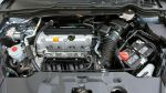 Honda CR-V 2010 Facelift engine img_21