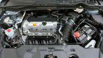 Honda CR-V 2010 Facelift engine img_21