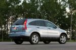 Honda CR-V 2010 Facelift img_6
