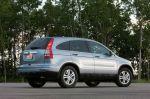 Honda CR-V 2010 Facelift img_6