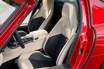 Mercedes-Benz SLS AMG Gullwing 2010 img_20