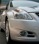 Nissan Altima 2010 leaked img_2