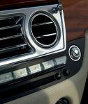 Rolls Royce Ghost 2010 img_14