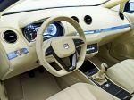 SEAT IBZ Concept interior img_8