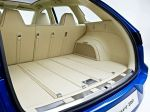 SEAT IBZ Concept interior img_9