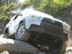 Toyota 4Runner 2010 img_11