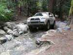 Toyota 4Runner 2010 img_16