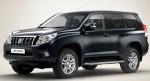 2010 Toyota Land Cruiser img_1 | AutoWorld