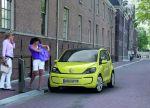 VW E-Up! Concept img_3