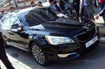 2011 Kia Cadenza K7 Sedan img_10 | AutoWorld