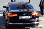 Kia Cadenza K7 Sedan 2011 img_12